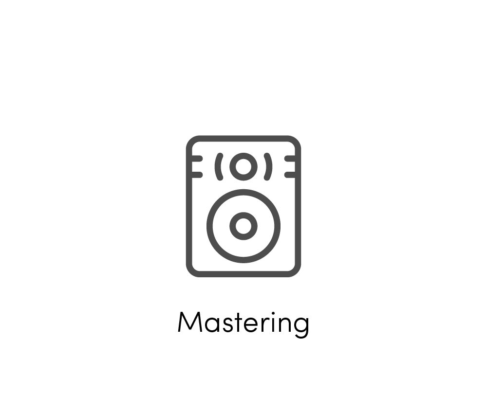 Artboard 1Mastering_Resize.png