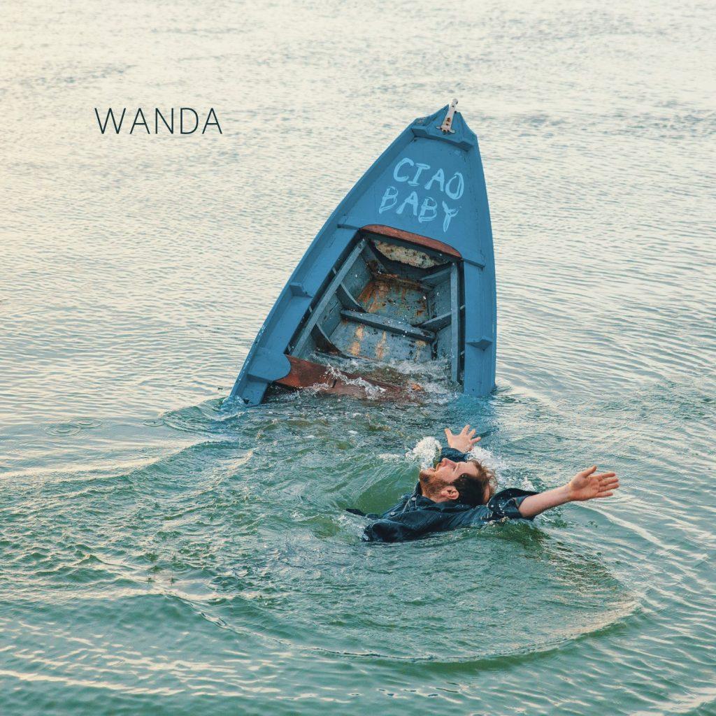 wanda_ciao-baby_single-cover_1500px-1024x1024.jpg