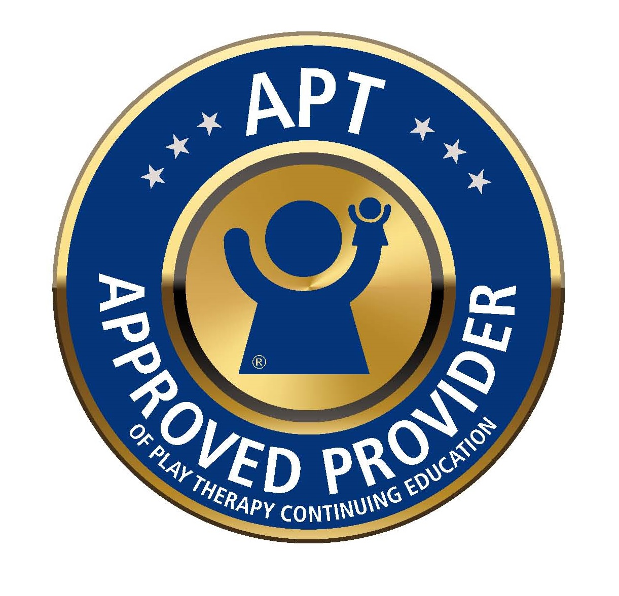 APT Approved Provider (07-199) -
