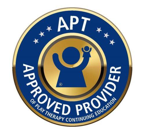 APT Approved Provider 07-199