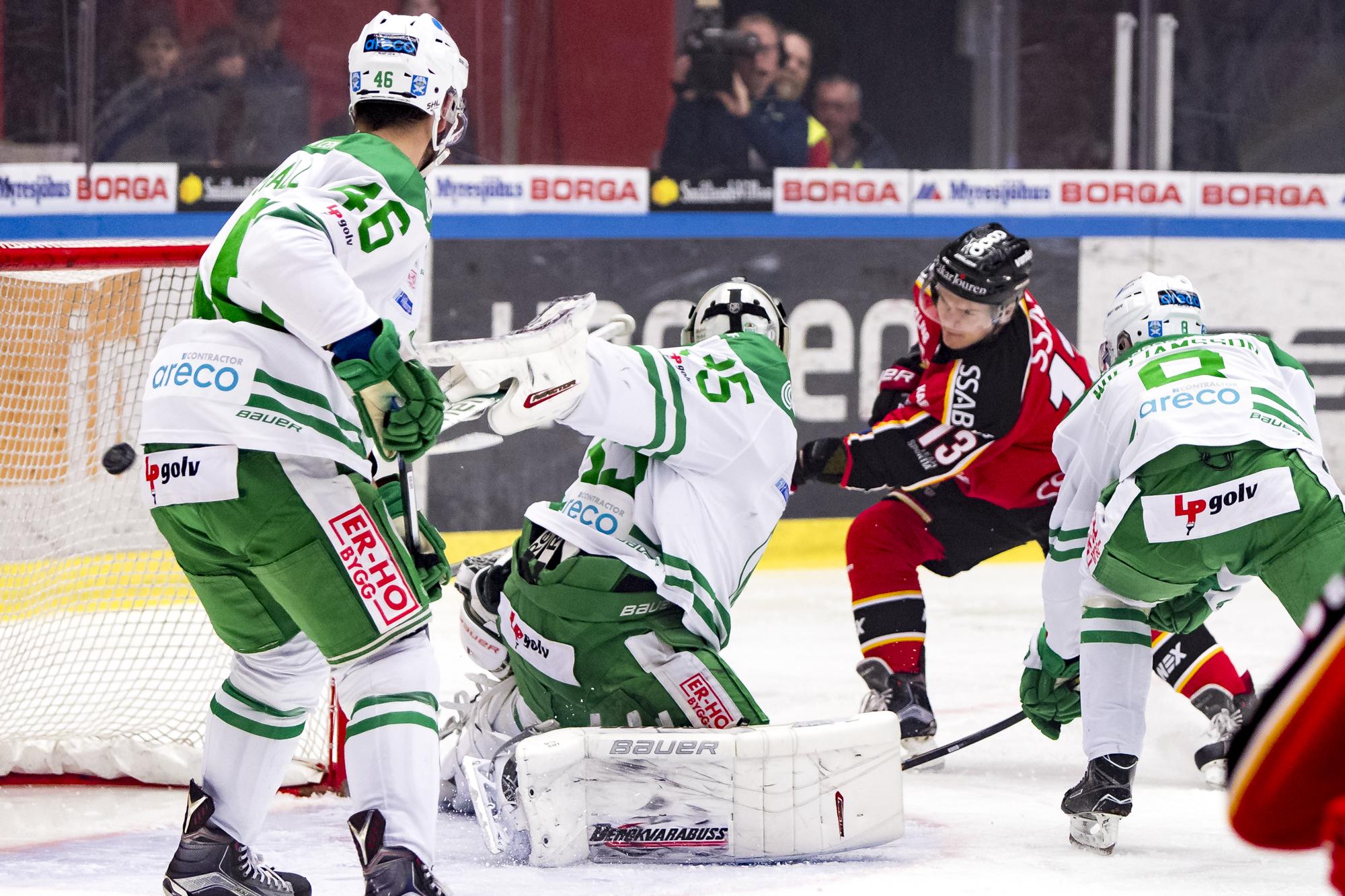 2017-03-09 Luleå Hockey-Rögle BK