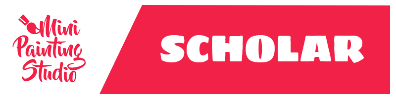 scholar.png