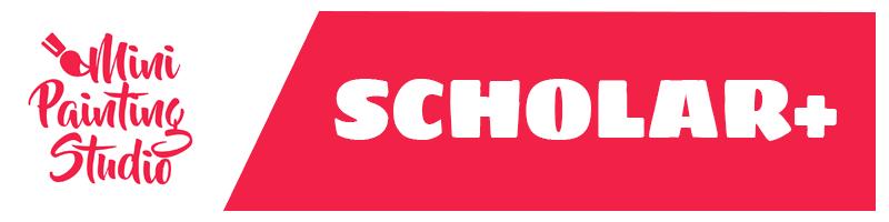 scholar+.png