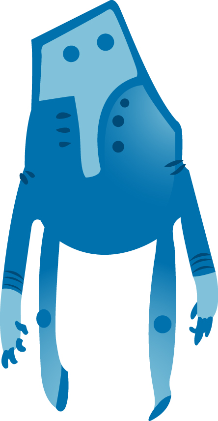 blue man rgb.jpg