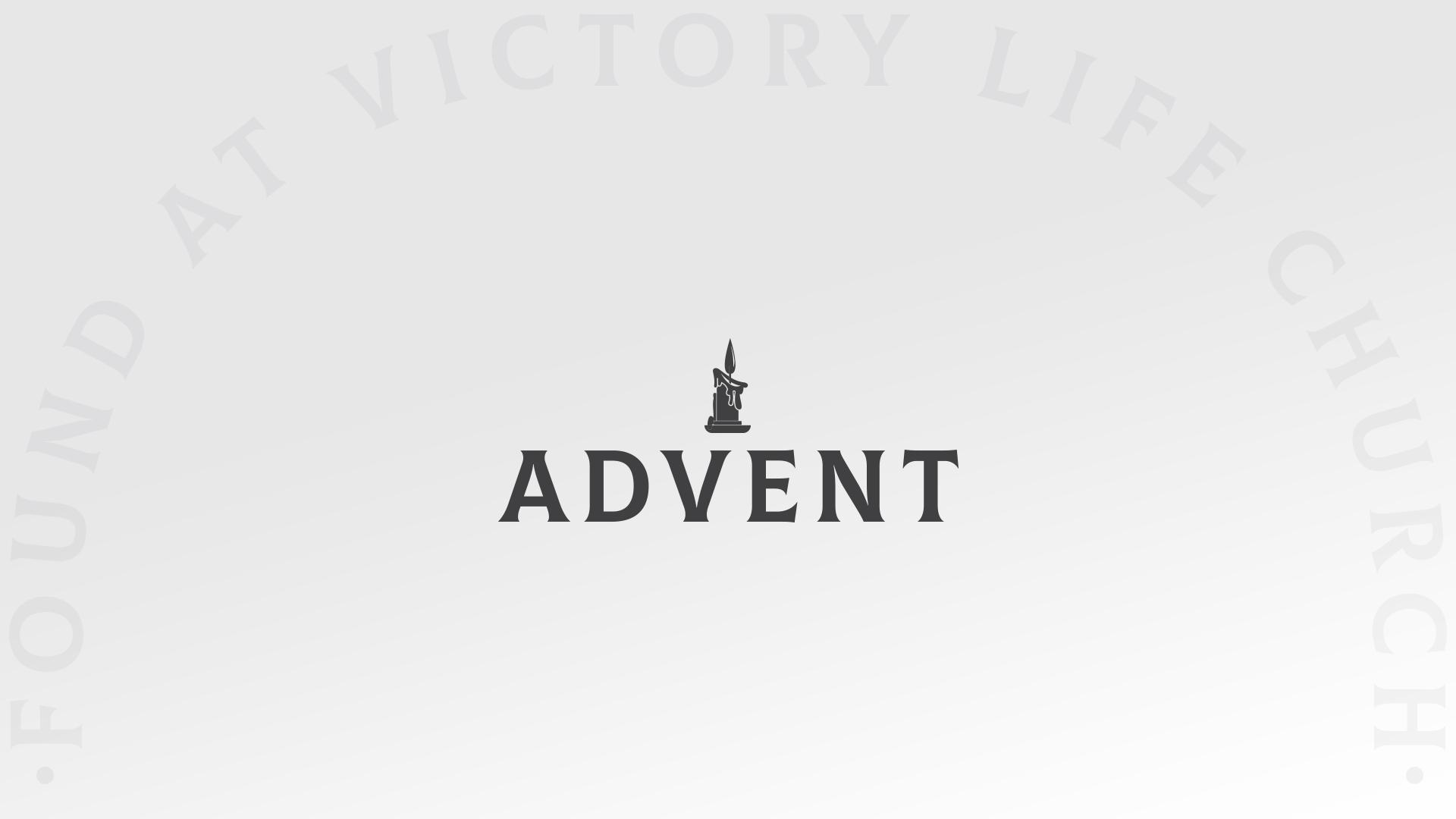 Advent-Main.jpg