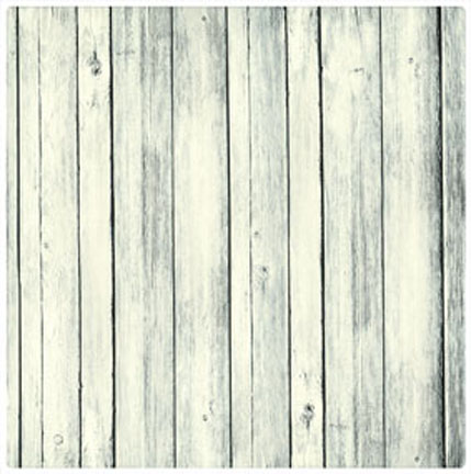 202 Antique White