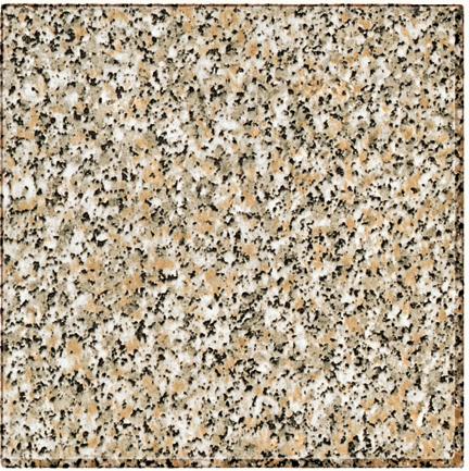 067 Granite+