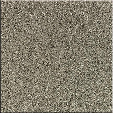 120 Black Granite+