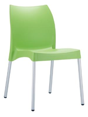 Domenica SC Green