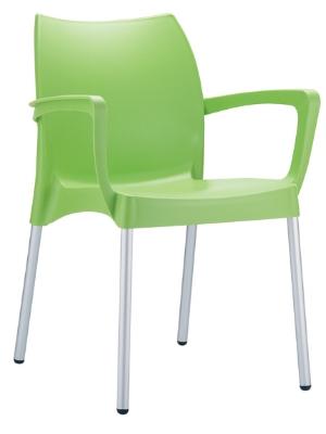 Domenica AC Green