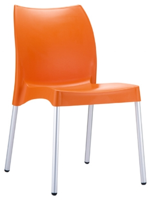 Domenica SC Orange