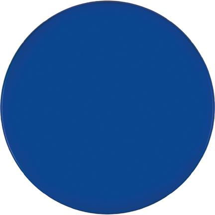 338 Deep Blue