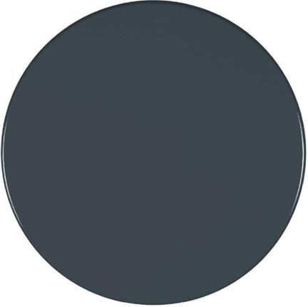 420 Dark Grey