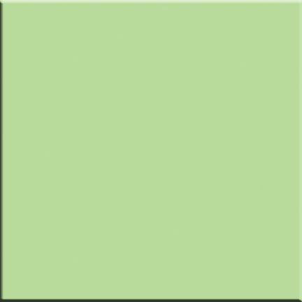 331 Light Green