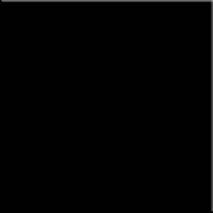 055 Black