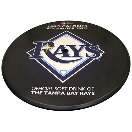 Tampa Bay Ray's