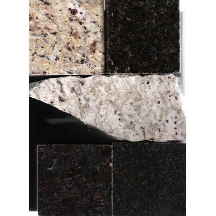 6-granite.jpg