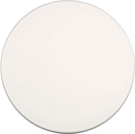 Colors 001 White