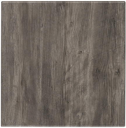 Wood Look 179 Ponderosa Grey