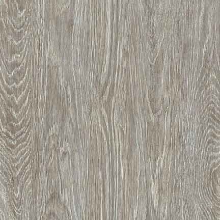 Wood Look 170 Limed Oak