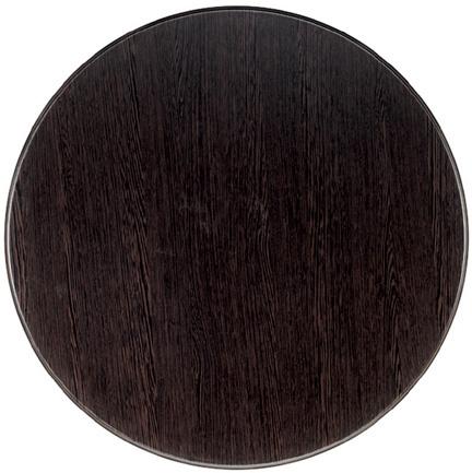 Wood Look 103 Wenge