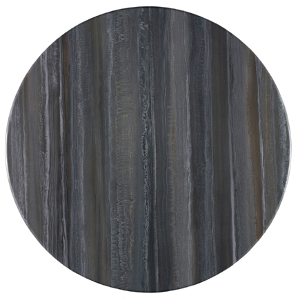 Wood Look 046 Tempera Silver