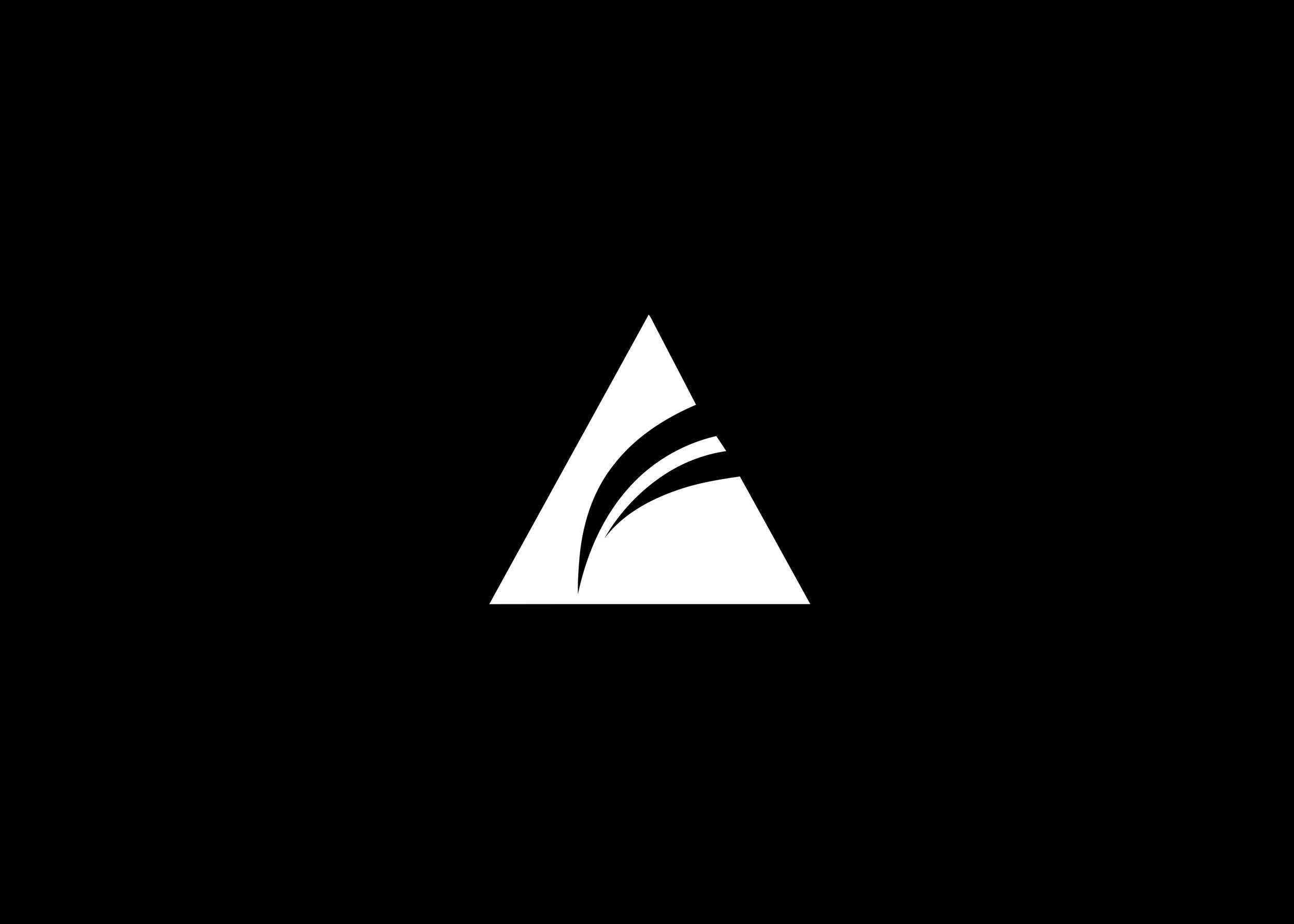 ATCLogo