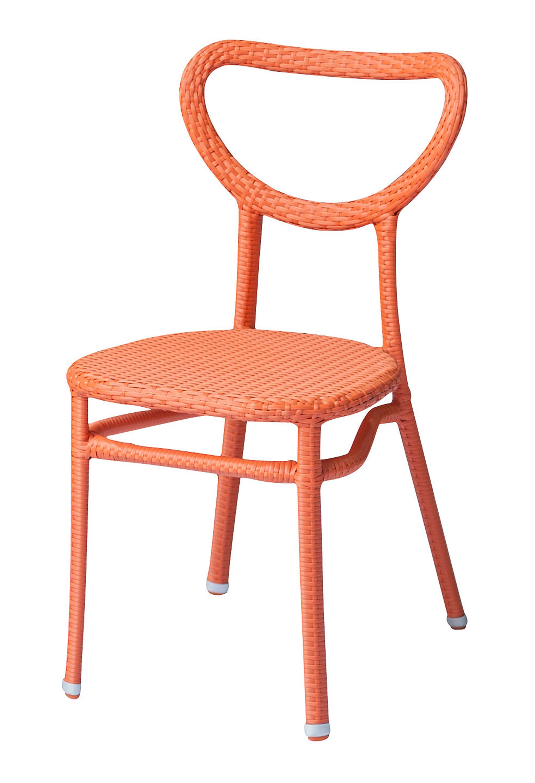Edina II in orange.jpg