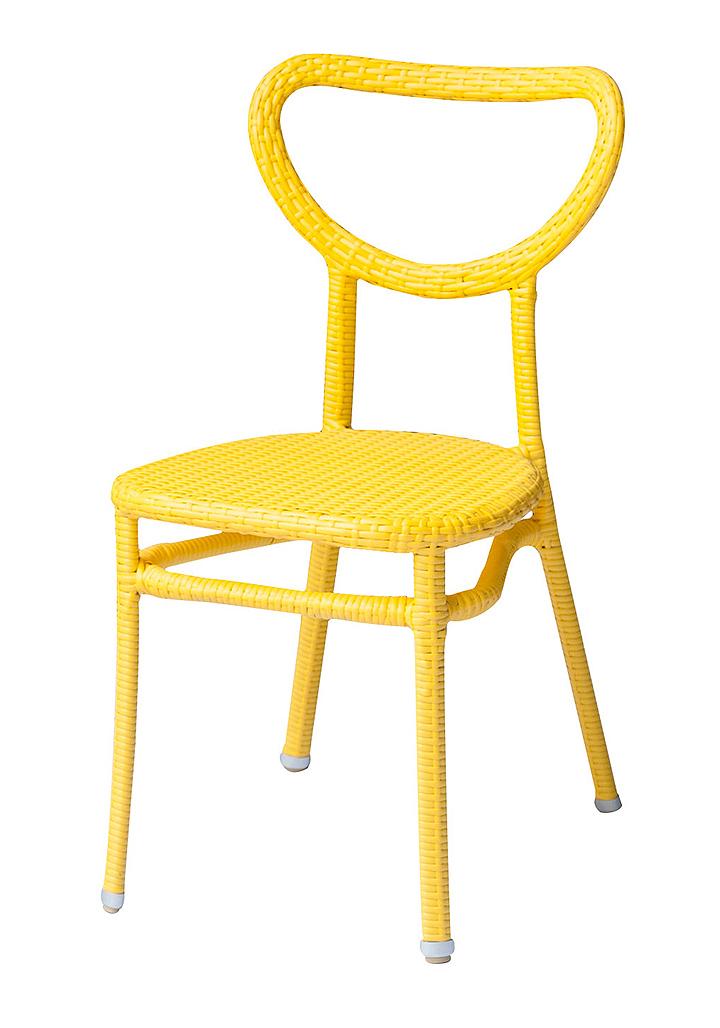 Edina II in yellow.jpg
