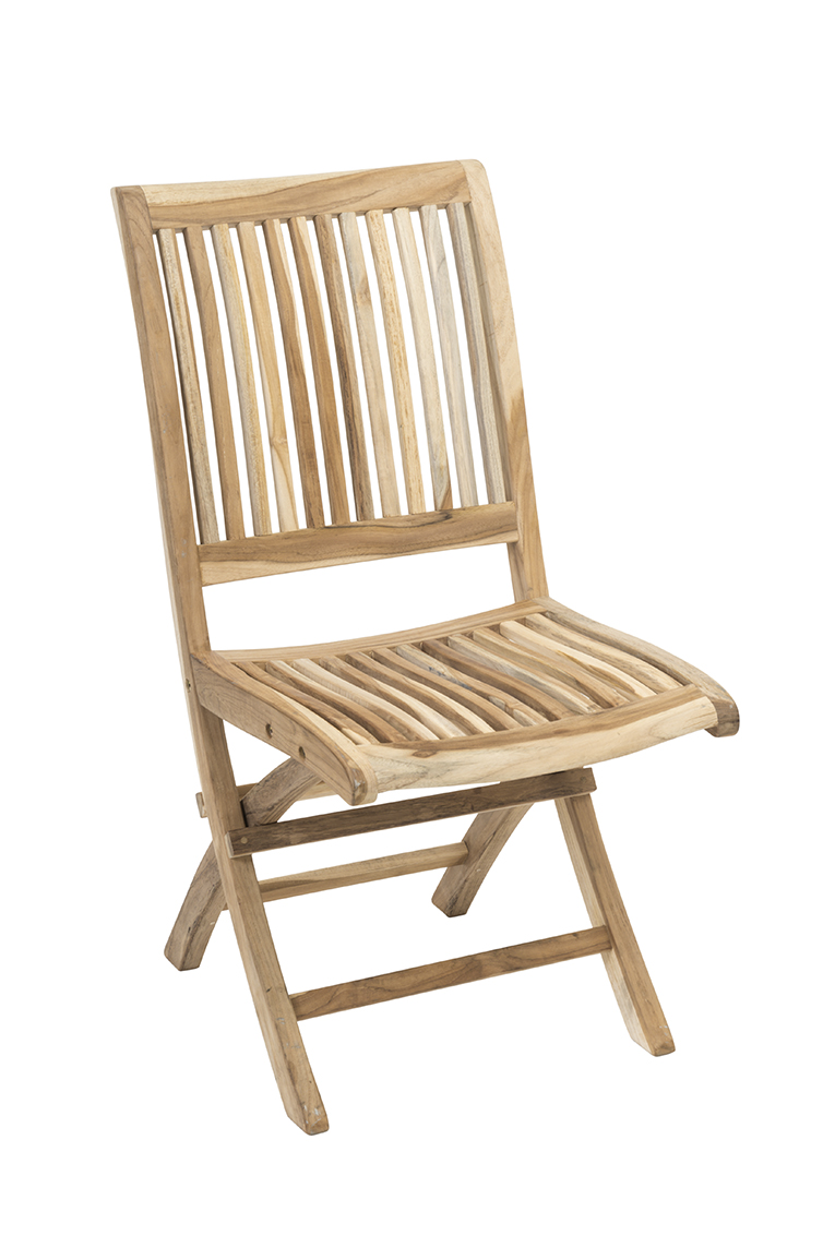 Alice Folding Chair