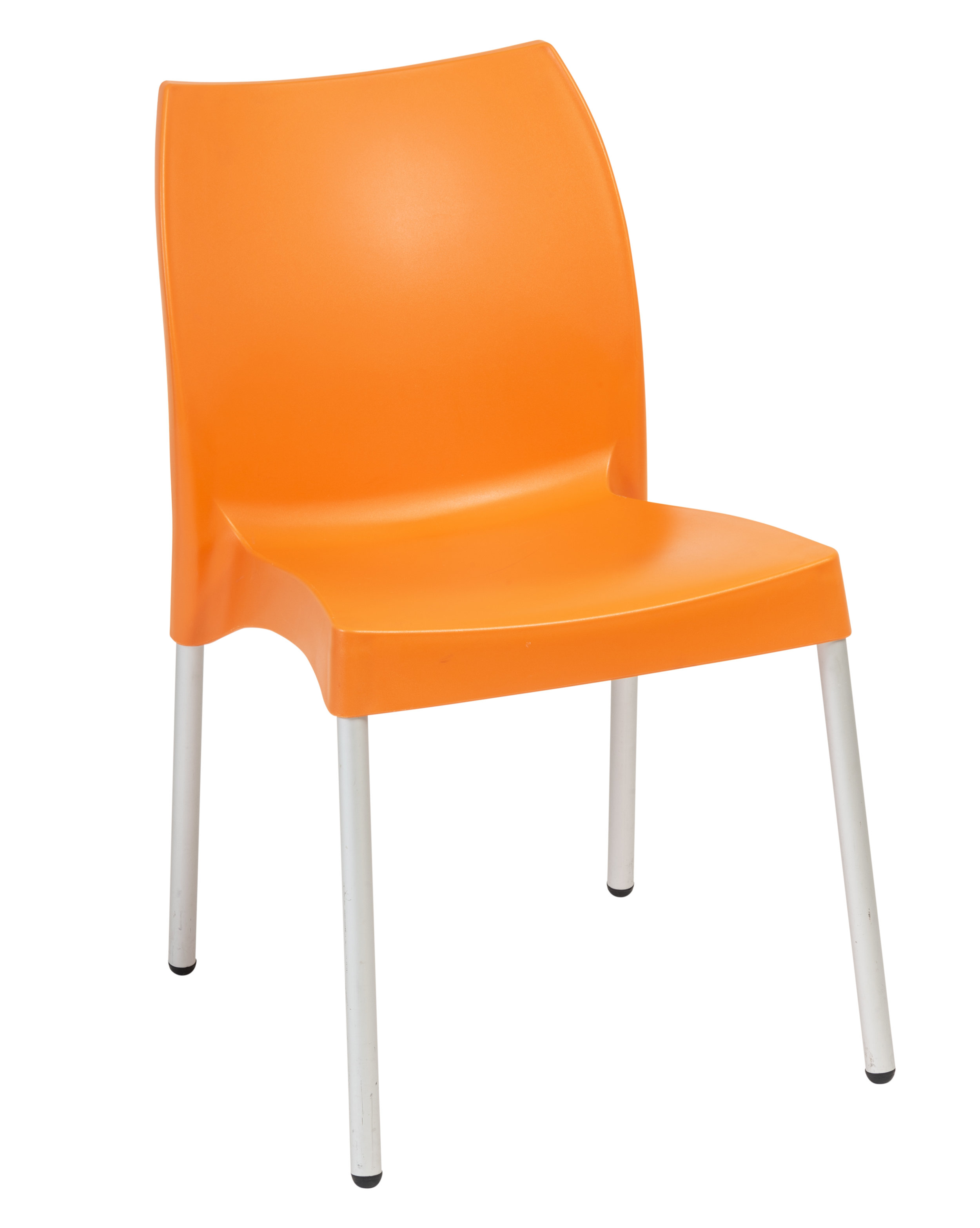 Domenica SC - Orange