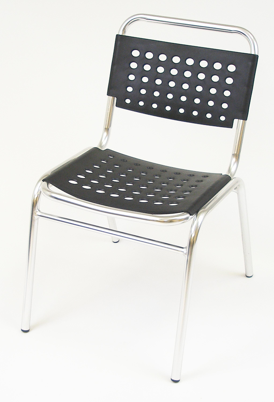South Beach Side Chair Black.jpg