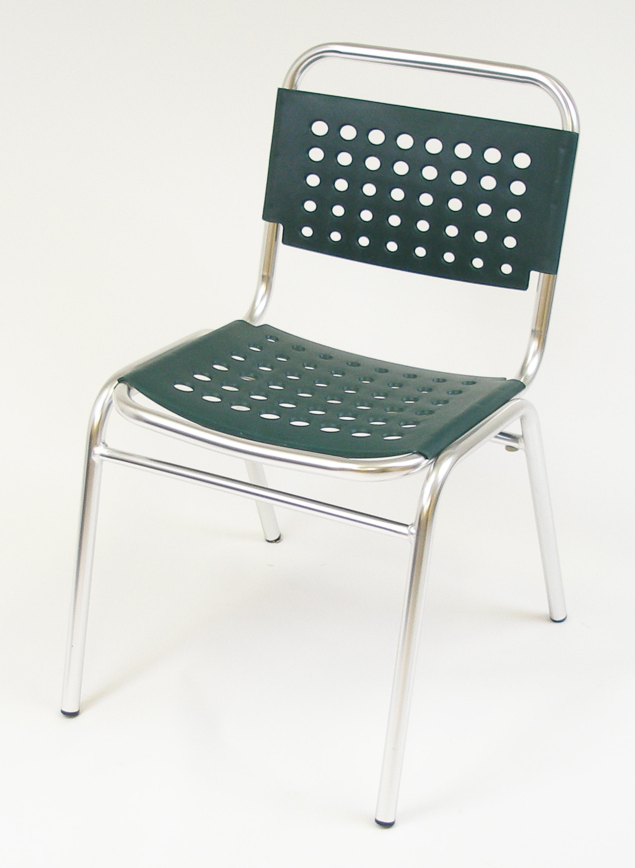 South Beach Side Chair Green.jpg