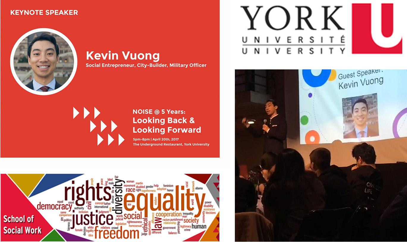 APSI_YorkUniversity.jpg