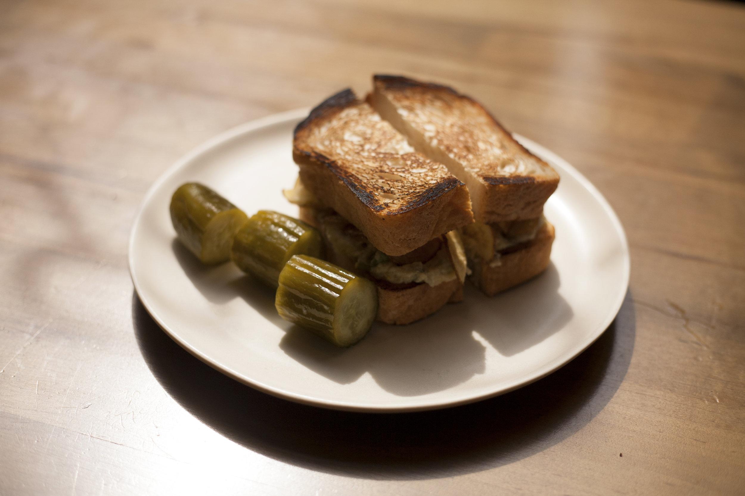 fishsaladsandwich.jpg