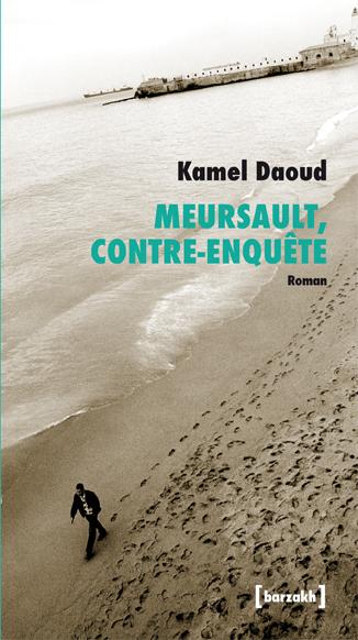CVT_Meursault-contre-enquete_1459.jpeg
