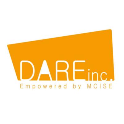 dareinc.png