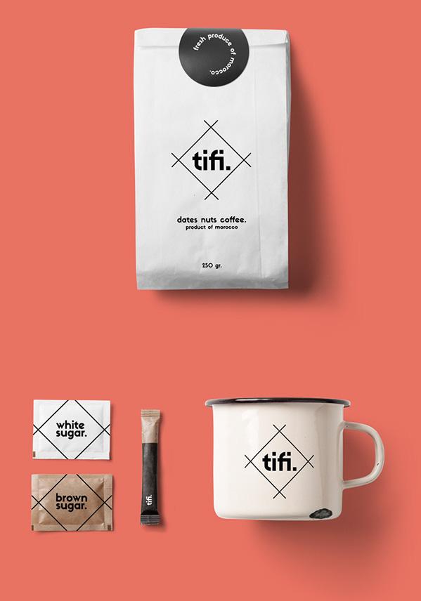 tifi2.jpg