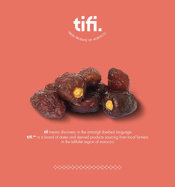 tifi3.jpg