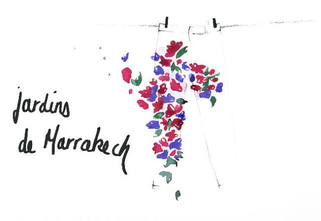 fashionspiration-habiba-machrouh-L-Sd5ke4.jpeg