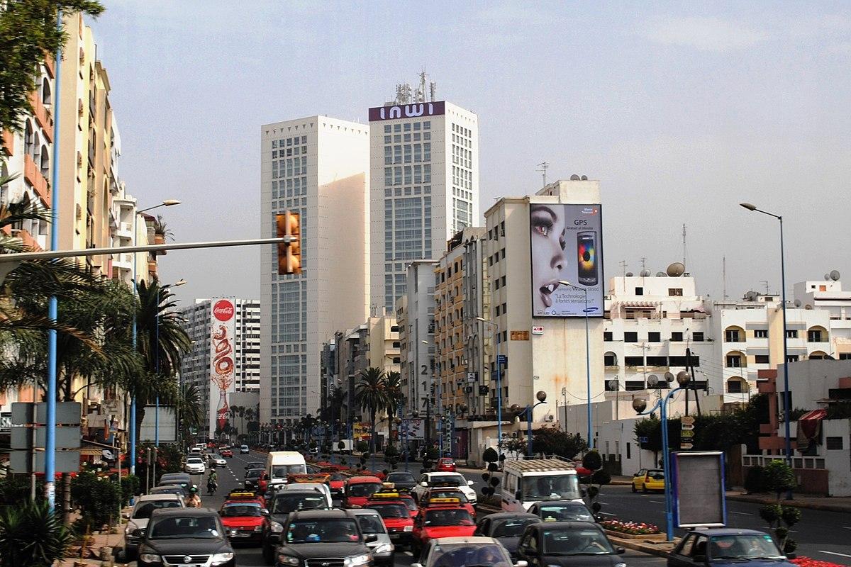 1200px-Twin_Center,_Boulevard_Mohamed_Zerktouni,_Casablanca.JPG