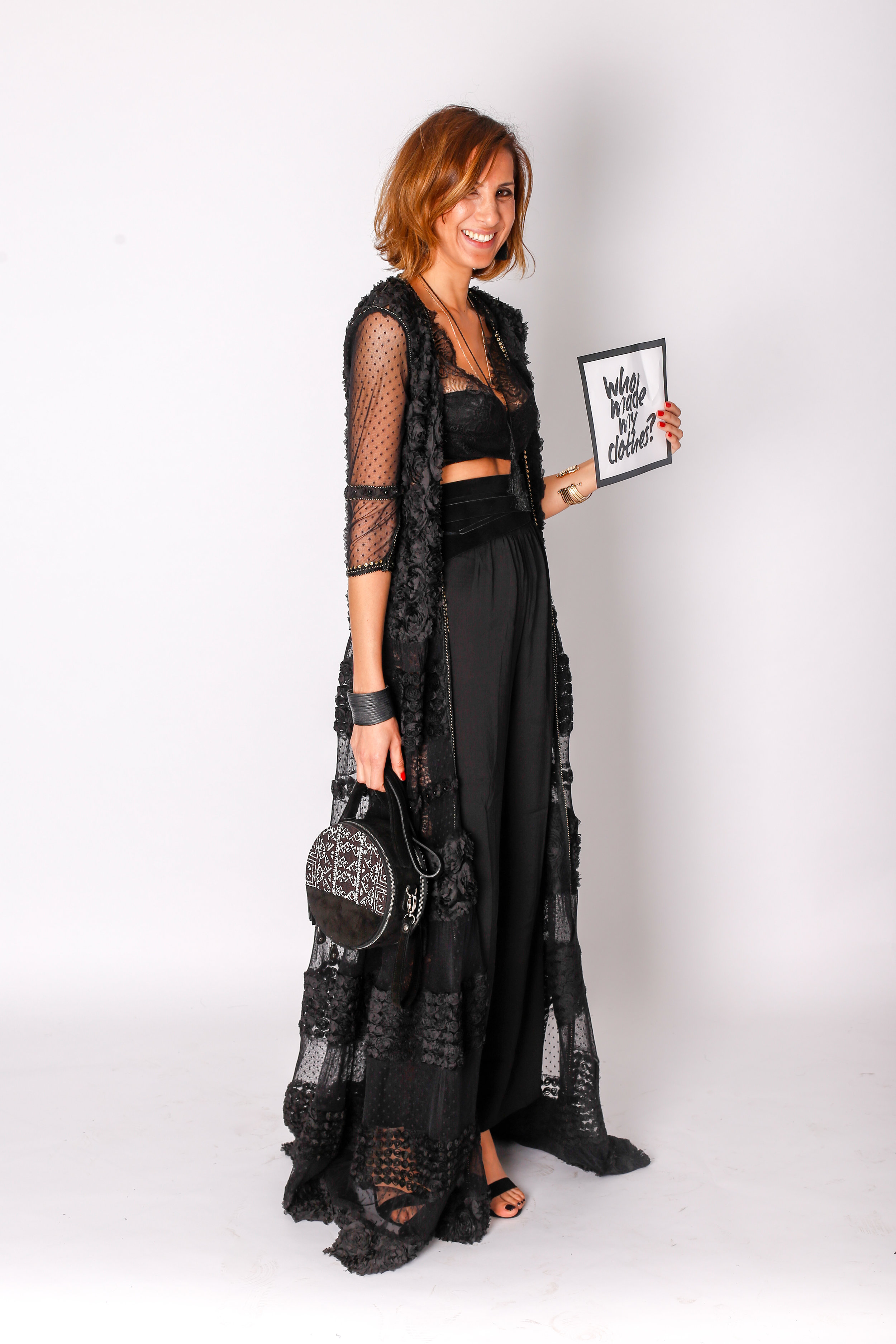 candidate- safaa lazrak (couture kaftan and bag from mymoroccanstyle showroom).jpg