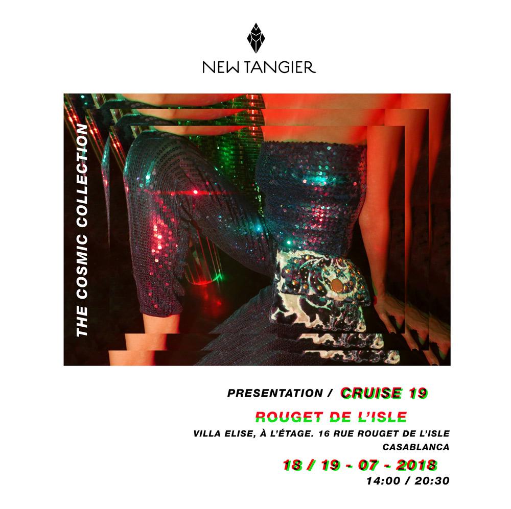 NT_Cruise-2019_Invitation-people (1).jpg