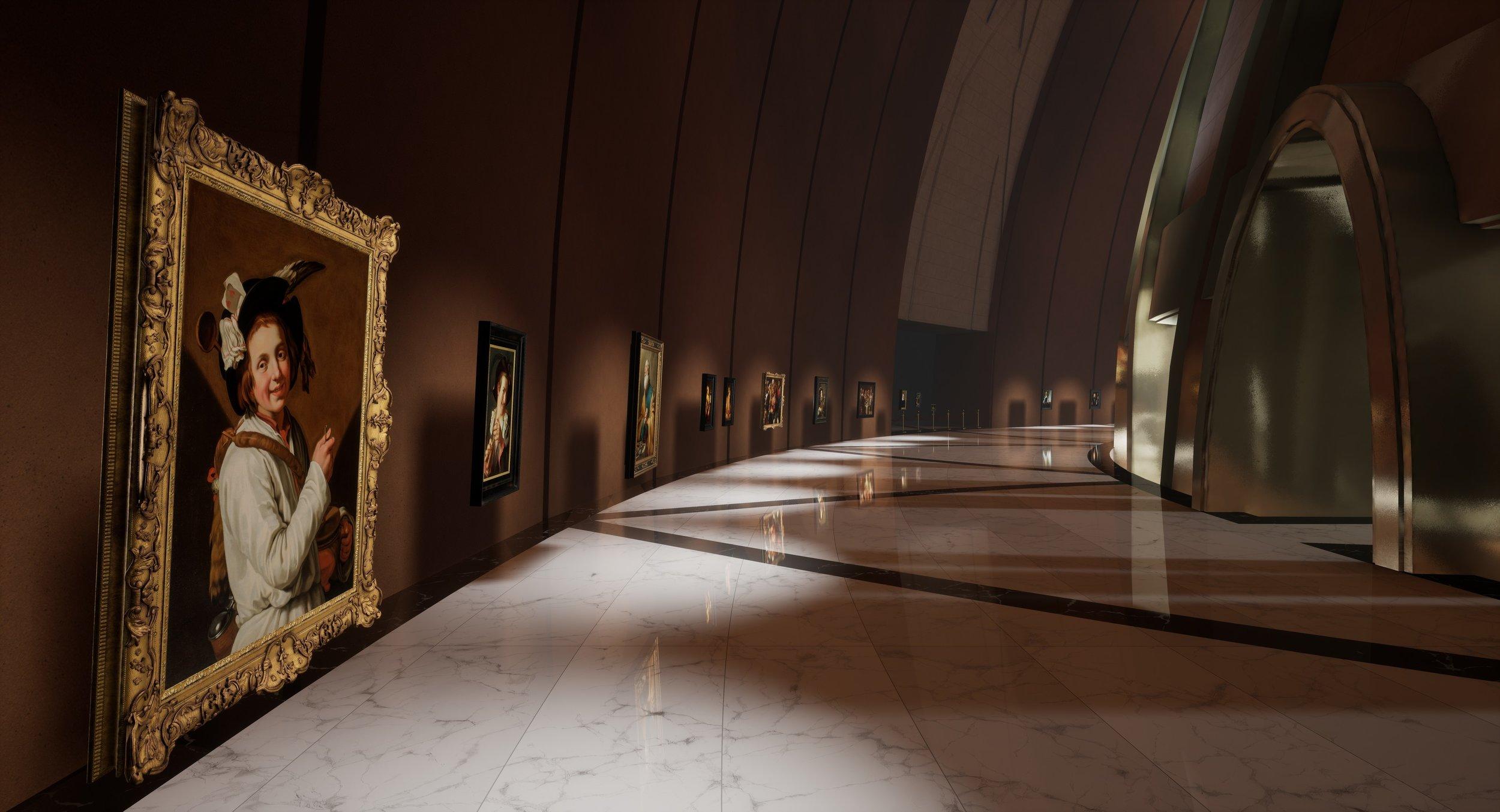 Kremer-Museum-6.jpg