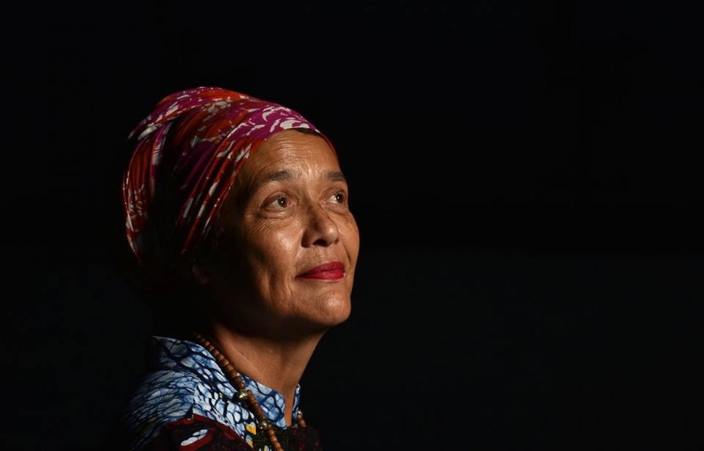 Ce sont les femmes marocaines des classes populaires qui montrent le chemin des luttes pour l'égalité et contre l'oppression -