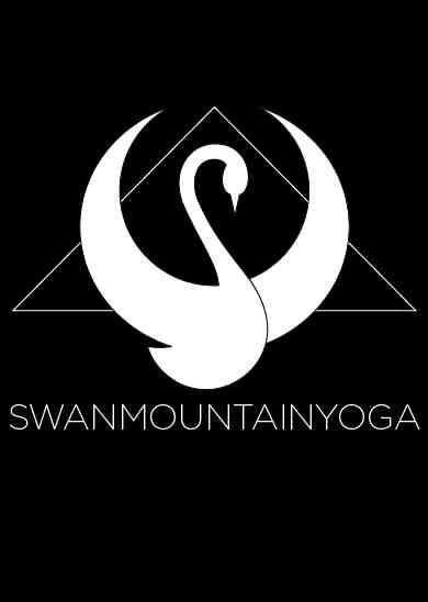 swanmountainyoga_logo.jpg