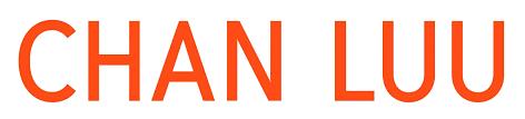 chan logo.png