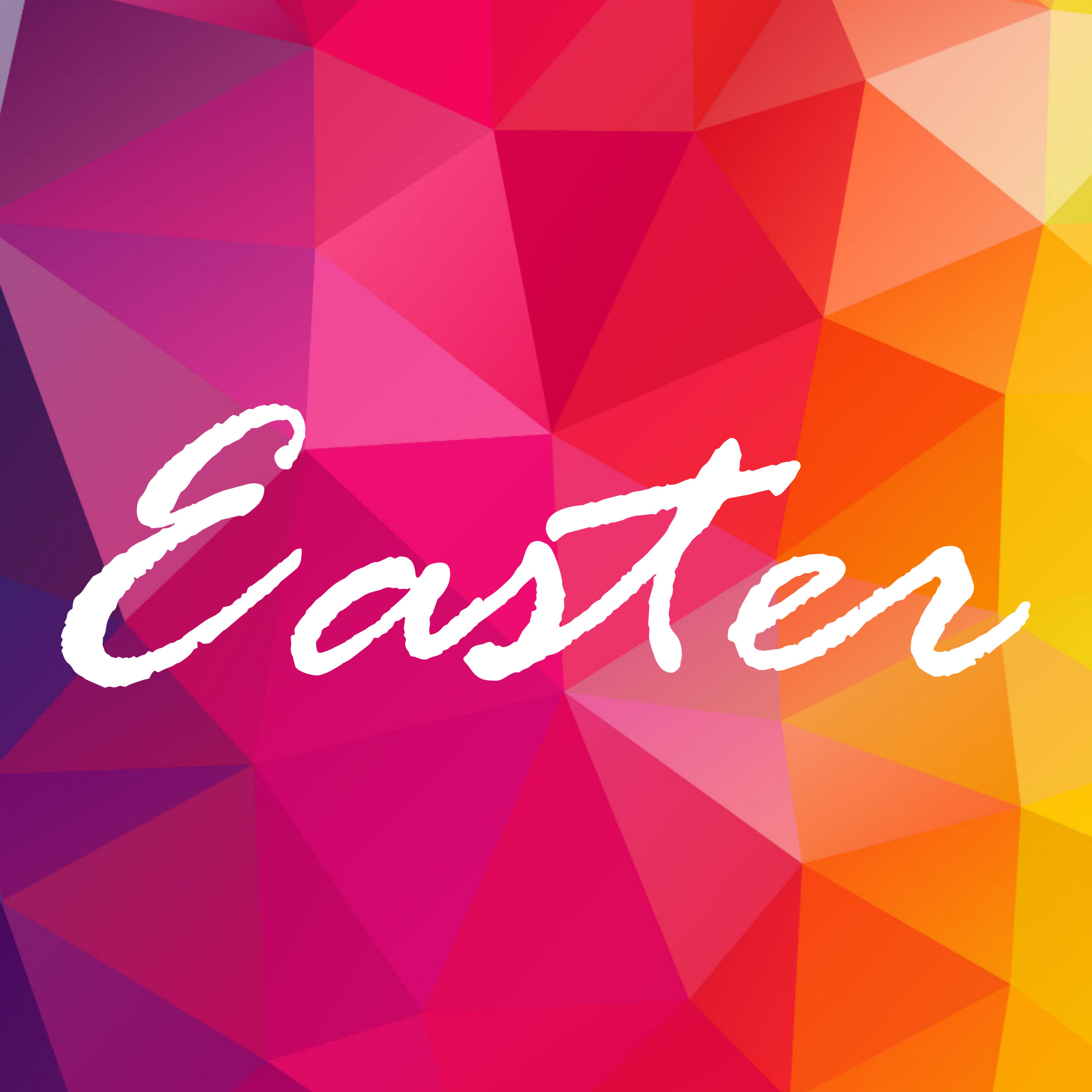 Easter At New Grace