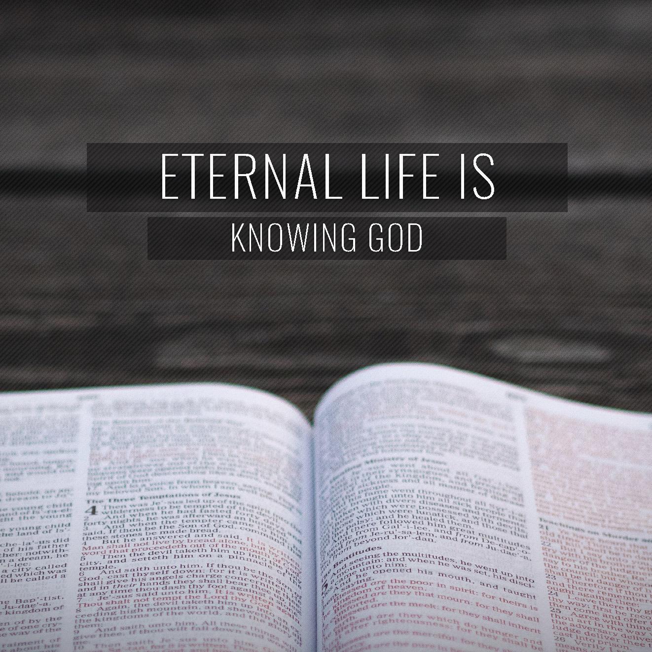 Established Week 1_ Knowing God (Social) - High Resolution Image (JPG).jpg