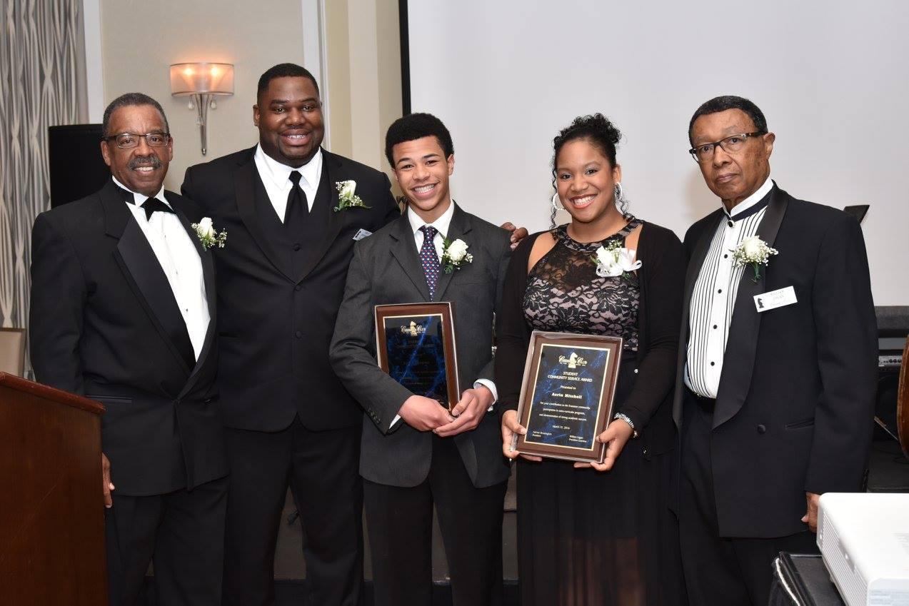 High School Award Winners.jpg